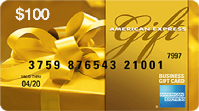 Trade a Gift Card